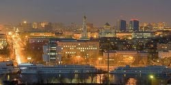 WikiSexGuide Russia Rostov-on-Don.jpg